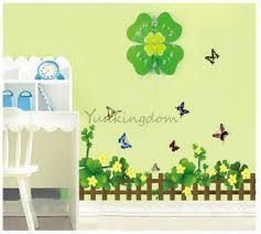 Bedroom Wall Decor Sets Wall Decorations Kids Wall Decorations Kids 25 Cute Wall Art For