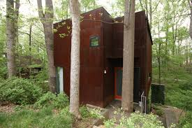 modern tree house in west asheville vacation rental in asheville