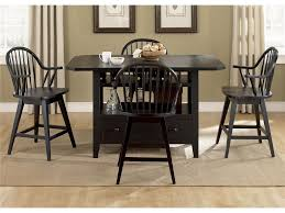 20 dining furniture center carehouse info