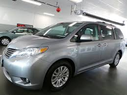 used lexus for sale bay area certified 2014 toyota sienna for sale in oakland ca near san