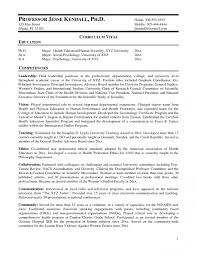22 cover letter template for college job digpio in 19 astounding