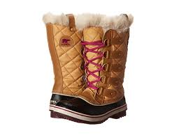 sorel tofino womens boots size 9 upc 803298695787 sorel tofino cate curry plum s cold
