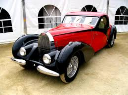 bugatti type 10 bugatti type 57 1934 on motoimg com