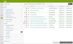 Help Desk Support Software 10 Best Free Help Desk Support Software For Customer Care