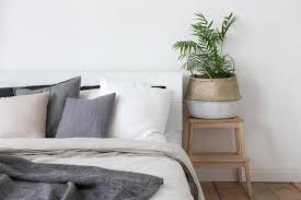 home decor stores australia where to buy furniture and home decor online in australia stay at
