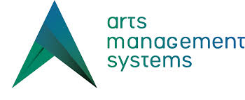 arts management systems home of theatre manager and tickettrove