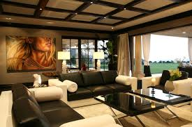 Versace Living Room Furniture Versace