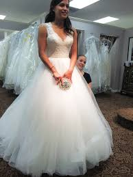 wedding dress alterations cost alterations cost for 9162 adding cascading lace around waist