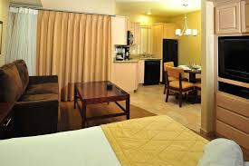 Hotel Sedona Summit  AZ   Booking com Booking com Sedona Summit By Diamond Resorts  USA  Deals