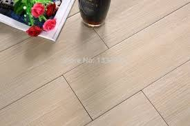 cheap sale tiles find sale tiles deals on line at alibaba com