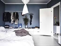 schlafzimmer blaugrau uncategorized kleines schlafzimmer blaugrau ebenfalls