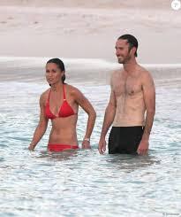 pippa middleton engaged to boyfriend james matthews mum u0027s lounge