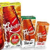 Teh Botol Sosro Pouch 230ml ega bie product pricing of teh botol sosro