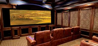 movie home theater custom home theaters and media rooms summit control systems llc
