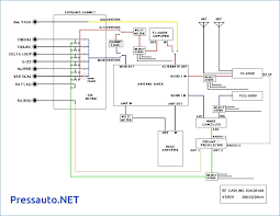 pioneer deh p4200ub wiring diagram extraordinary floralfrocks