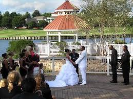 cheap wedding venues in richmond va cheap wedding venues in richmond va wedding ideas
