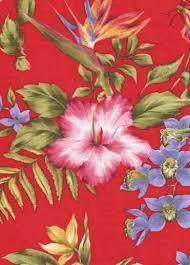 Upholstery Fabric Hawaii 610 Best Hawaiian Quilting Images On Pinterest Hawaiian Quilts