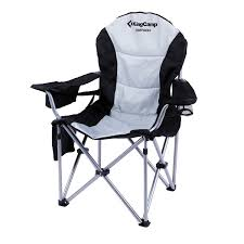 Tofasco Folding Chair by Camping Chairs Amazon Com
