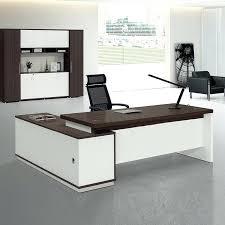 Modular Desks Office Furniture Modular Desks Office Furniture Desk Workstations Home Corner