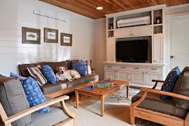 Air Conditioner Covers Interior Designer Tips To Integrate Heat Pump And Air Conditioner Units