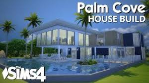 Design This Home Mod Apk Design This Home Mod And Cheats Apk Video Tutorials