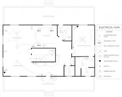 How To Make A House Floor Plan Stylish Tips For Making House Plans Arts How To Make A House Plan