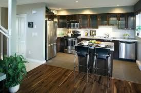 raised ranch kitchen ideas ranch kitchen ranch home kitchen remodel contemporary kitchen