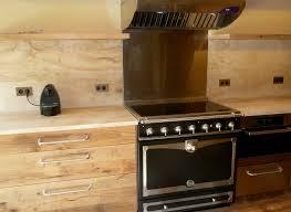 plan de travail de cuisine en granit plan de cuisine granit darty cuisine avec plan de travail en granit