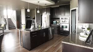 Dream Home Builder Fargo Home Builder To Give Away Another 500 000 House After 2012