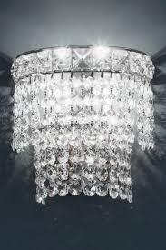 Crystal Bathroom Light Fixtures by 331 Best Lighting Ideas Images On Pinterest Lighting Ideas