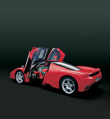 drake ferrari index of wp content uploads photo gallery ferrari enzo