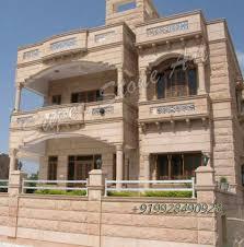 100 chokhat design sectional chokhat design manufacturer in