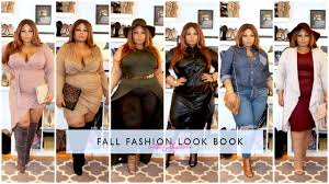 Plus Size Fashion Stores The Top 10 Plus Size Stores You Should Be Shopping At