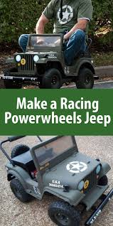 power wheels jeep hurricane 19 best power wheels super racers images on pinterest go karts