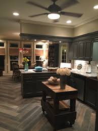funky kitchen lights my farmhouse funky kitchen bianco antico granite sw urbane