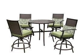 Patio Furniture Green by Patio Home Depot Patio Furniture Patio Furniture Sale Lowes