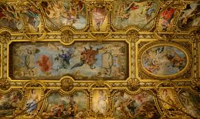 sistine chapel and so much more u2026 the happy quitter