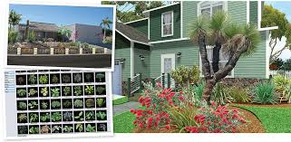 landscape design software free design home ideas pictures