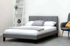 Cheap Bed Frame With Storage Cheap Single Beds Poikilothermia Info