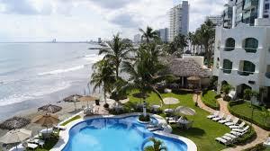 playa caracol hotel u0026 spa veracruz mexico booking com