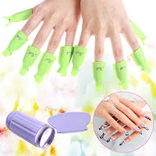 compare prices on french nail art online shopping buy low price