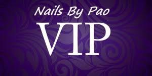 best nail salon indianapolis pedicure u0026 manicure nail art