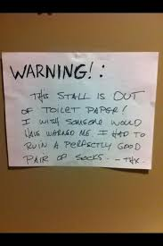 Funny Bathroom Pics 204 Best Bathroom Humor Images On Pinterest Funny Things 8th