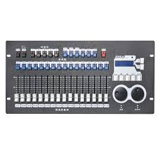 17 best lighting controller lighting console images on