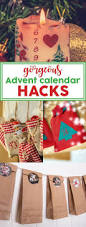 52 best advent calendars images on pinterest holiday ideas