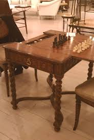drawing room colour games perfect games table inspiration for the new studio pinterest