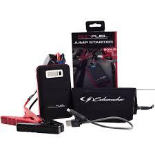 buy your car battery walmart com