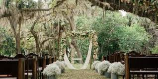 wedding venues ta fl compare prices for top 905 barn farm ranch wedding venues in florida