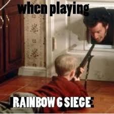 Six Meme - rainbow six siege memes google search rainbow six seige