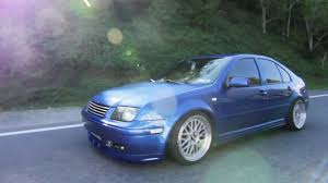 volkswagen jetta 2000 turbocharged vw jetta 2 0 review youtube